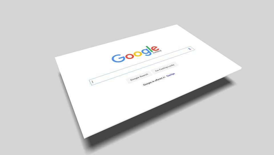 gevolgen google update voor zoekresultaten