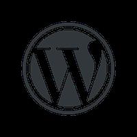 WordPress website laten maken zuilen